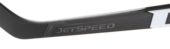 Crosse hockey CCM JetSpeed 440 junior