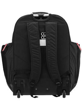 Sac à dos CCM 390 Wheel Back Pack