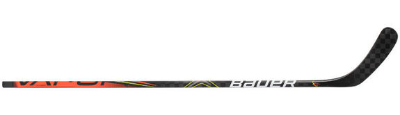 Crosse hockey Bauer Vapor FlyLite S19 junior