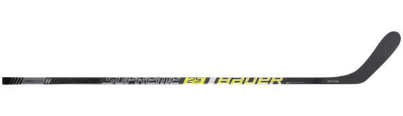 Crosse hockey Bauer Supreme 2S Team S19 senior