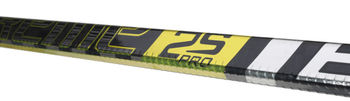 Crosse hockey Bauer Supreme 2S Pro S19 senior Right