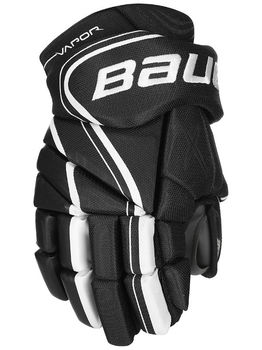 Gants Bauer Vapor X800 Lite S18 junior