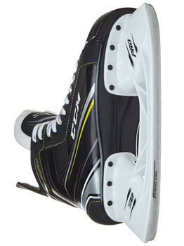 Patins CCM Tacks 9050 senior 42