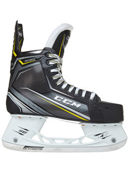 Patins CCM Tacks 9080 senior  8,5 et 9
