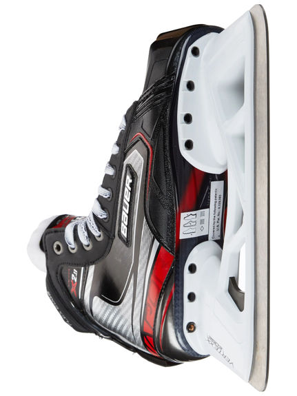 Patins gardien Bauer Vapor X2.9 junior