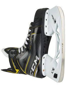 Patins CCM Super Tacks 9370 senior