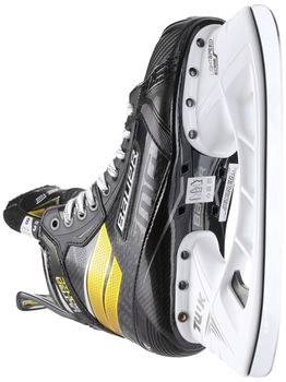 Patins Bauer Supreme Ultrasonic senior