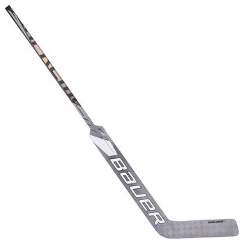 Crosse hockey gardien Bauer Supreme Ultrasonic