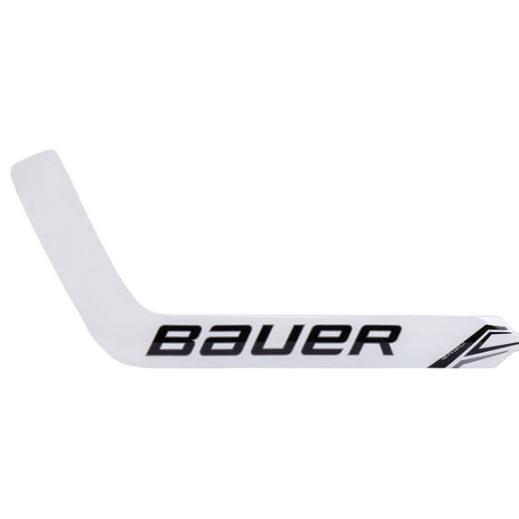 Crosse hockey gardien Bauer Supreme GSX junior left