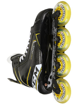 Roller CCM Super Tacks 9370 senior