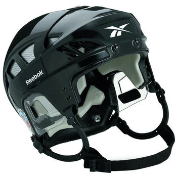Casque Reebok 6K senior