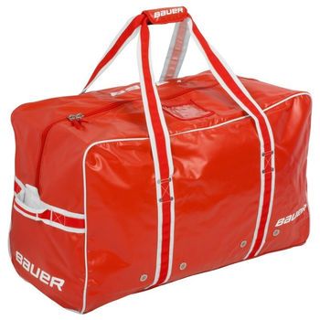 Sac Bauer Team Carry bag Premium senior