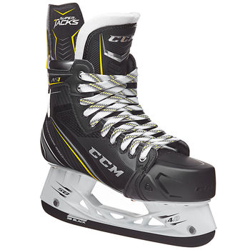 Patins CCM Super Tacks AS1 Senior