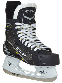 Patins CCM Tacks 9050 junior