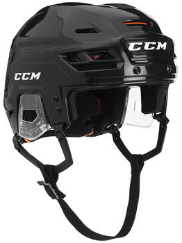 Casque CCM TAcks 710 senior