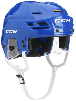 Casque CCM Tacks 310 senior