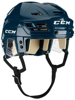 Casque CCM Tacks 110 senior