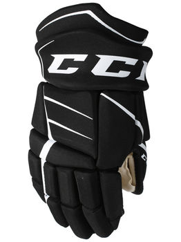 Gants CCM JetSpeed 350 junior