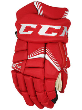 Gants CCM Tacks 7092 senior