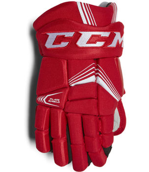 Gants CCM Tacks 5092 senior