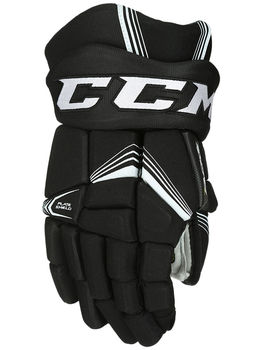 Gants CCM Tacks 5092 junior