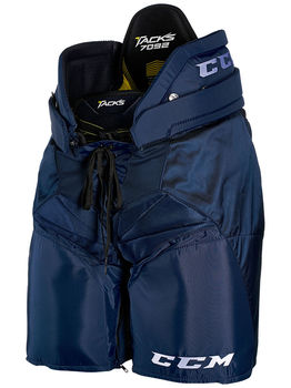 Culotte CCM Tacks 7092 junior