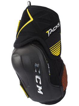 Coudières CCM Tacks 7092 senior