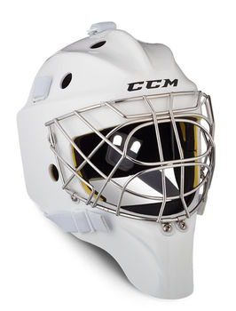 Masque gardien CCM Axis 1.5 junior