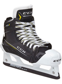 Patins gardien CCM Super Tacks AS1 senior