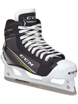 Patins gardien CCM Tacks 9060 senior