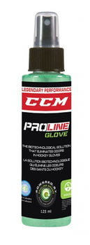 Proline glove CCM