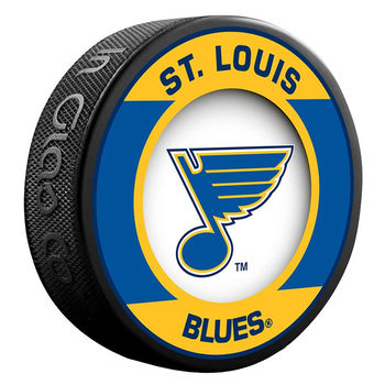Palet NHL Saint Louis Blues