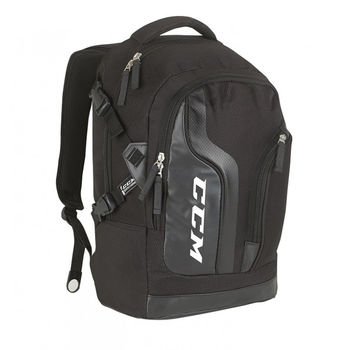 Sac à dos CCM Sport Back Pack