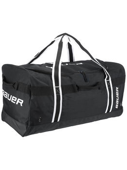 Sac Bauer Vapor Team Carry noir