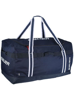 Sac Bauer Vapor Team Carry navy
