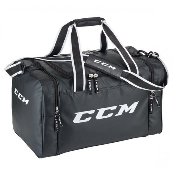 Sac CCM Team Sport Bag