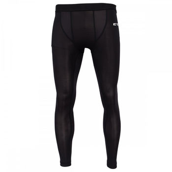 Pantalon CCM Performance Compression senior