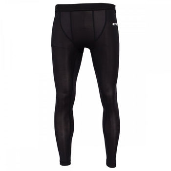 Pantalon CCM Performance Compression junior