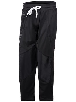 Pantalon roller Bauer XR600 S17 junior noir