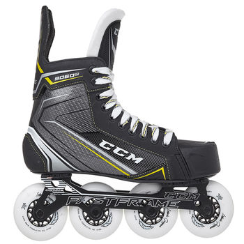 Roller CCM Tacks 9060R junior