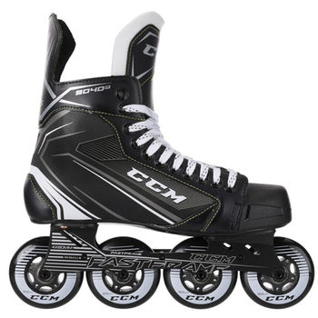 Roller CCM Tacks 9040R junior