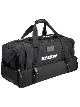 Sac d'arbitre CCM Officiel 30""