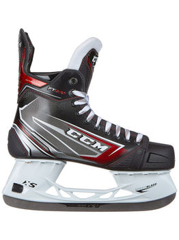 Patins CCM JetSpeed 470 junior