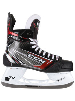 Patins CCM JetSpeed 460 junior