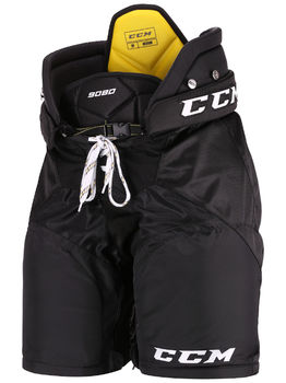 Culotte CCM Tacks 9080 senior