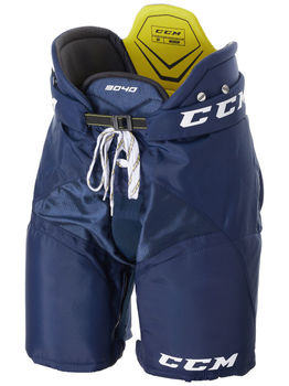 Culotte CCM Tacks 9040 junior