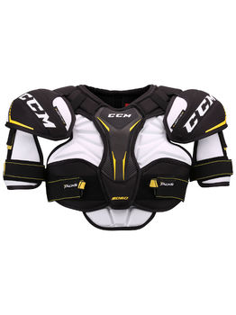 Epaulières CCM Tacks 9060 senior