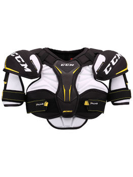 Epaulières CCM Tacks 9060 junior