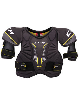 Epaulières CCM Tacks 9040 senior