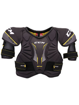 Epaulières CCM Tacks 9040 junior